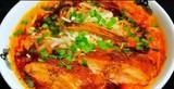 カラシビ味噌らー麺鬼金棒のアルバイト