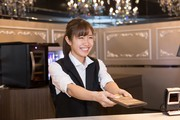 スーパージャンカラ 茶屋町店のアルバイト情報