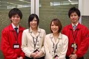 ミレ・キャリア(入谷パチンコ店)のアルバイト情報