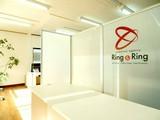 株式会社リング&リング 東京オフィスのアルバイト