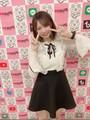 ベラジオ 鶴見横堤店のアルバイト
