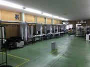 株式会社ディルウィングス 川口差間支店のアルバイト情報
