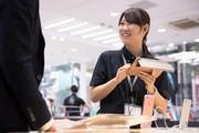 ヤマダ電機LABI仙台(株式会社フィールズ)のイメージ
