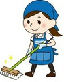 ヒュウマップクリーンサービス ダイナム青森八戸港店のアルバイト