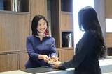 Business-Airport 六本木(未経験者)のアルバイト