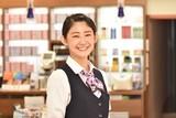 ベストメガネコンタクト 練馬駅前店(主婦(夫))のアルバイト