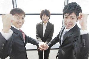 ◆副業OK◆学校・プライベート両立OK!スキマ勤務でサクッと稼ごう♪