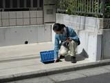 第一環境株式会社 富田林営業所(検針スタッフ)のアルバイト