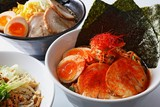 麺酒菜 おり座のアルバイト