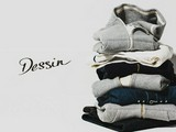 Dessin(デッサン)福岡三越ラシックのアルバイト