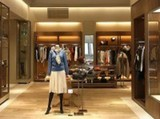 恵比寿アトレ店(株式会社アクトブレーン)<3145147>のアルバイト