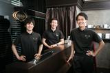 RIZAP 恵比寿店(ブランクOK)のアルバイト