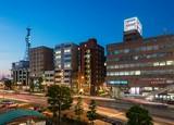 アパホテル 長崎駅南のアルバイト