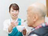 アースサポート会津若松(訪問介護)のアルバイト