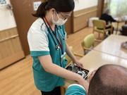 アースサポート仙台青葉(デイ看護師)のアルバイト情報