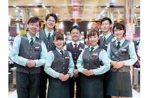 マルハン 松阪店[2404]・パチンコ店スタッフのアルバイト・バイト詳細