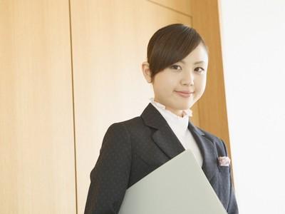大宮駅東口葬斎センターの求人画像