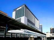 ホテルアソシア新横浜のアルバイト情報