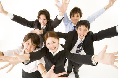 SBヒューマンキャピタル株式会社 大東建託 東京大田支店(提案営業)の求人画像