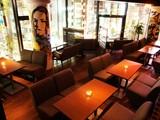 kawara CAFE&DINING 渋谷文化村通り店のアルバイト