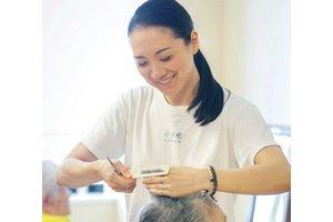髪や 京都・美容師のアルバイト・バイト詳細