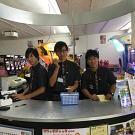ブラックジャック 東広島店のアルバイト情報