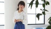 Li Meduo/Jinnee 仙台泉大沢店のアルバイト情報
