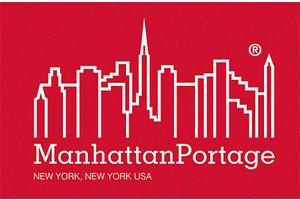 【未経験者歓迎!!】Manhattan Portage好きの方歓迎!