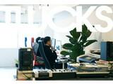 株式会社トラックス 渋谷オフィスのアルバイト