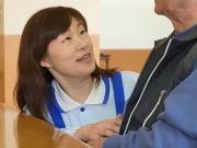木下の介護はるひ野デイサービスセンターのアルバイト情報