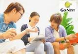 株式会社Go-Next(WEBコンテンツ企画・編集)のアルバイト