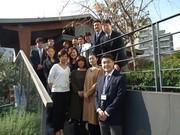 上京庭苑(株式会社アンカレッジ)のイメージ