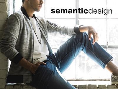 semanticdesign イオンモールナゴヤドーム前店(フルタイムスタッフ)のアルバイト情報
