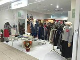 リッチモンド イオンモール神戸南店(夕方・夜)のアルバイト