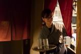 和食と旨酒 五色 立川南口店(学生)のアルバイト