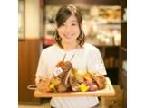 肉バル 肉ソン大統領 秋葉原店のアルバイト