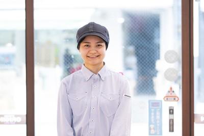 キッチンオリジン 篠崎店(日勤スタッフ)のアルバイト情報