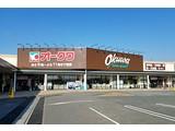 オークワ 和泉中央店(エリア社員募集)のアルバイト