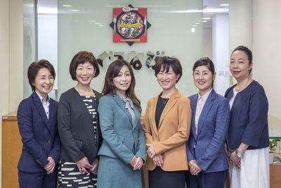 株式会社ぐるなびプロモーションコミュニティ(浜松エリア)のアルバイト情報