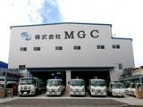 株式会社松田組 九州営業所_02のアルバイト
