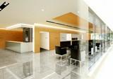 博多東急REIホテルのアルバイト