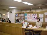 宮地楽器 武蔵村山センターのアルバイト