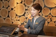 スーパーホテルLohas東京駅八重洲中央口のイメージ