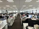 パシフィックコンサルタンツ株式会社 大阪社会マネジメント事業部のアルバイト