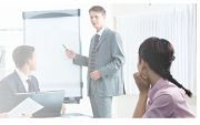 相続や事業承継専門のコンサルティング会社です。