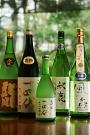 日本酒バー 慶のアルバイト情報