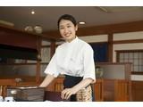 藍屋 武蔵小杉店<130288>のアルバイト