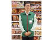 ローソンストア100 新宿住吉町店のアルバイト求人写真1