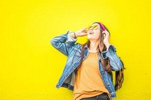 アパレル・雑貨販売 (パーソルテンプスタッフ株式会社) 新宿区エリア・アパレル販売スタッフ:時給1,300円~/雑貨販売スタッフ:時給1,300円~のアルバイト・バイト詳細