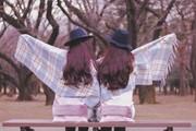 アパレル・雑貨販売 (テンプスタッフ株式会社) 新宿区エリアのアルバイト情報